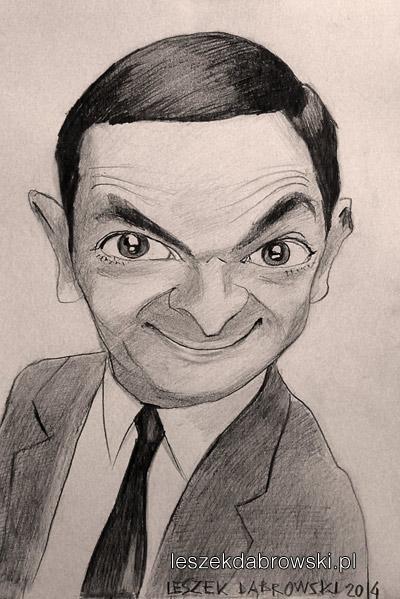 Rowan Atkinson Alt