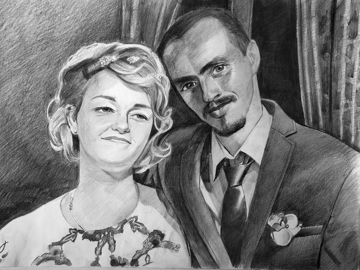 portret-slubny-weselny-na-zamowienie