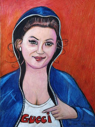 rysunek-dziewczyna-w-bluzie