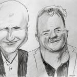 karykaturzysta-na-imprezie-firmowej-multiprojekt-04