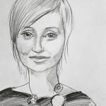 karykaturzysta-na-imprezie-firmowej-multiprojekt-13