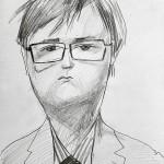 karykaturzysta-na-imprezie-firmowej-multiprojekt-14