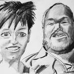 karykaturzysta-na-szkockim-weselu-05