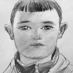 portret-chlopczyka-z-jodlowej