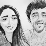 caricatures-from-cracow-03