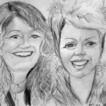 caricatures-from-cracow-12