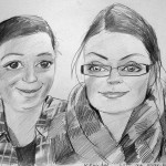 caricatures-from-cracow-13