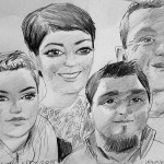 caricatures-from-cracow-25