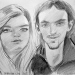 caricatures-from-cracow-27