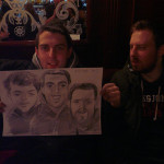 caricatures-from-cracow-29