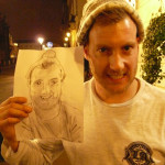 caricatures-from-cracow-30