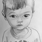 portret-chlopczyka-swietlica-anioleczek-01