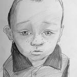 portret-chlopczyka-swietlica-anioleczek-02