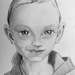portret-chlopczyka-swietlica-anioleczek-03
