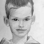 portret-chlopczyka-swietlica-anioleczek-04
