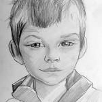 portret-chlopczyka-swietlica-anioleczek-06