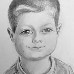 portret-chlopczyka-swietlica-anioleczek-08