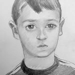 portret-chlopczyka-swietlica-anioleczek-09