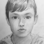 portret-chlopczyka-swietlica-anioleczek-10
