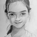 portret-dziewczynki-swietlica-anioleczek-01