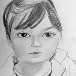 portret-dziewczynki-swietlica-anioleczek-02