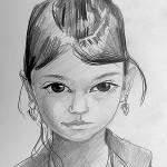 portret-dziewczynki-swietlica-anioleczek-03