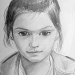 portret-dziewczynki-swietlica-anioleczek-04