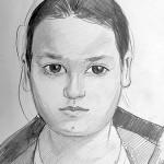 portret-dziewczynki-swietlica-anioleczek-05
