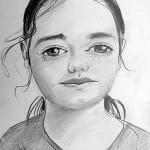 portret-dziewczynki-swietlica-anioleczek-06