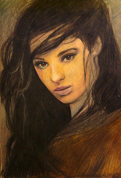portrety-na-zamowienie-dla-dziewczyny