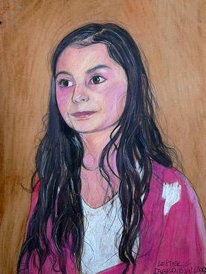 portrety-na-zamowienie-ladna-dziewczynka